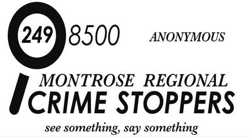 Regional Crime Stoppers