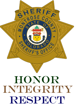 Honor Integrity Respect