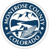 Montrose County Colorado