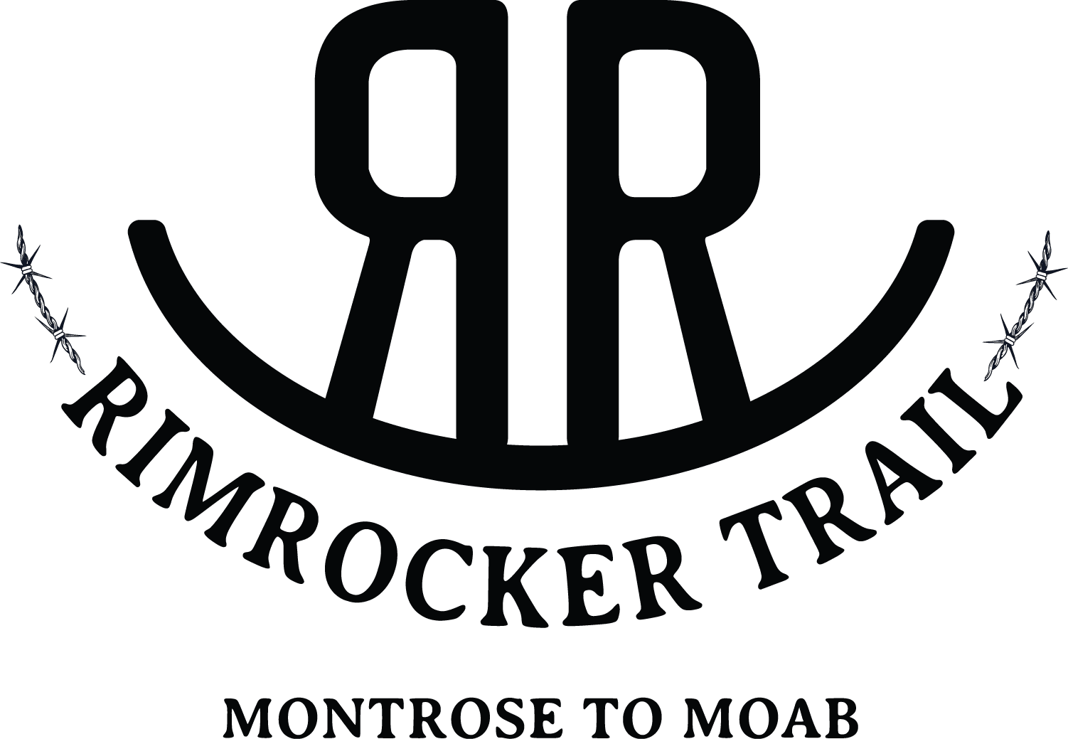 Rimrocker-Trail-Logo