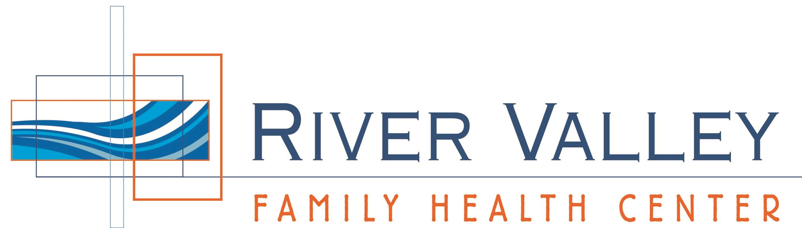 River Valley LOGO (2)