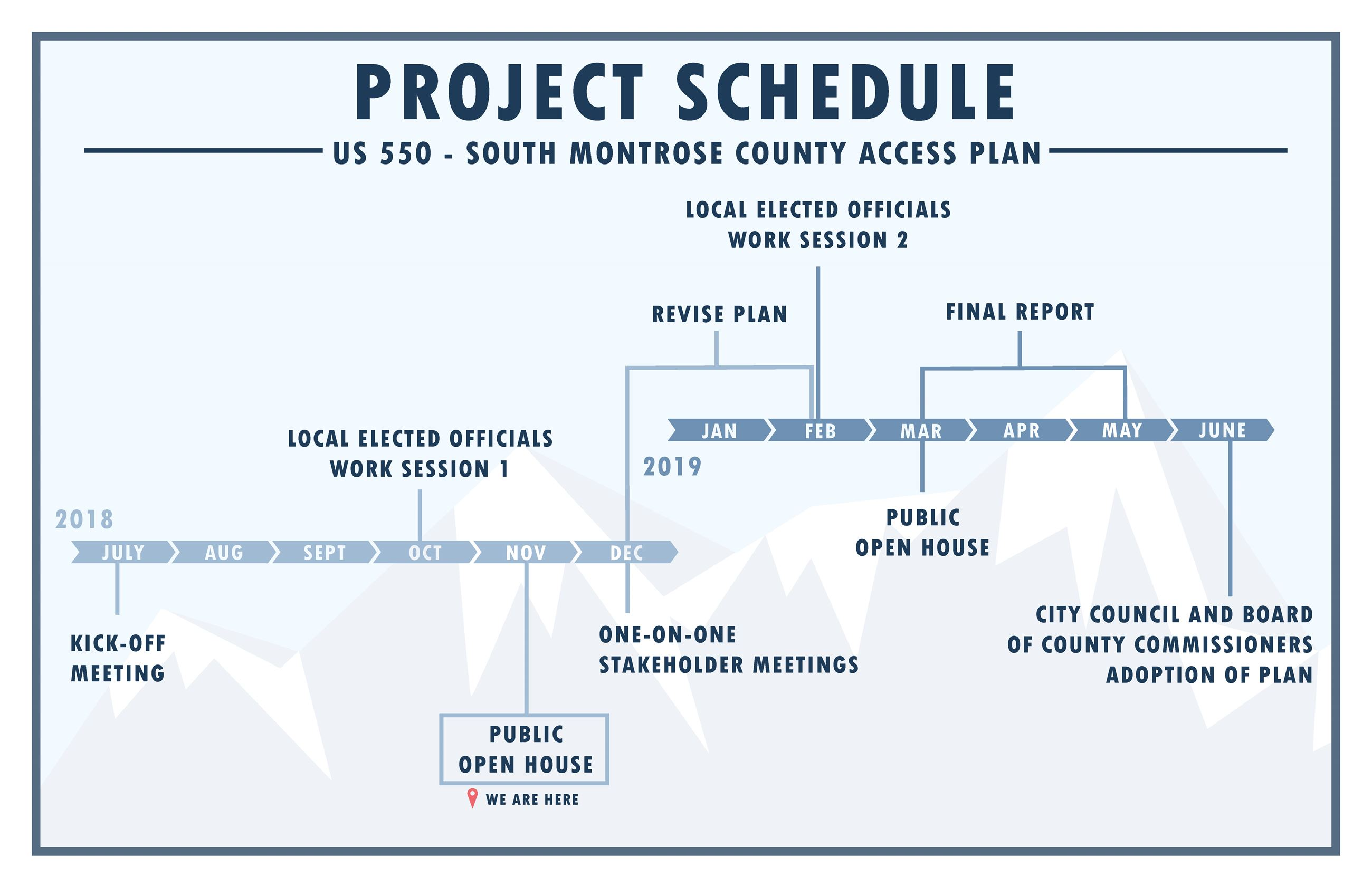 14- Project Schedule_22x34
