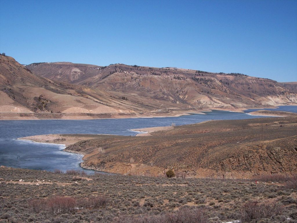 Blue_Mesa_Reservoir