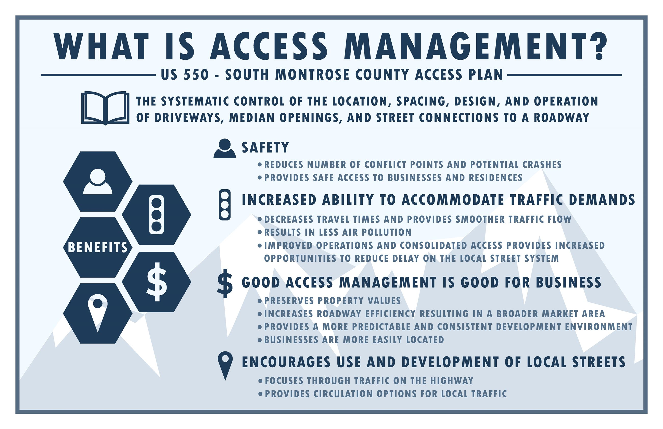 5- What is access management