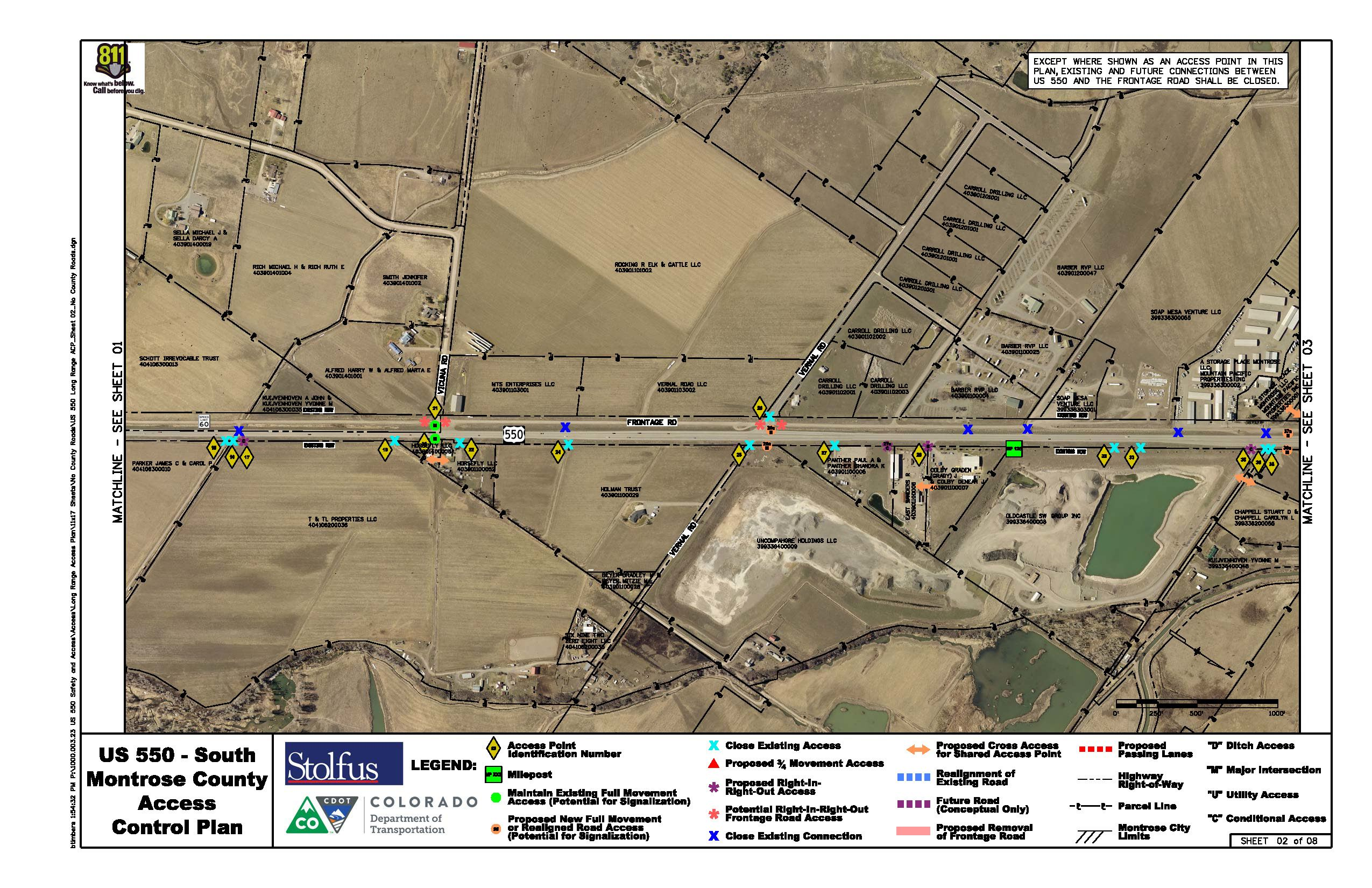 US 550 South Montrose County ACP 5.3.19_Page_2