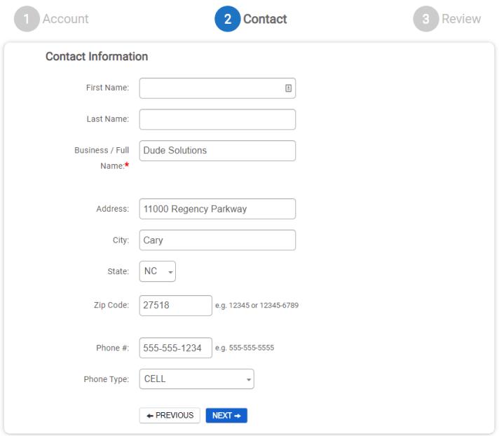 portal registration1