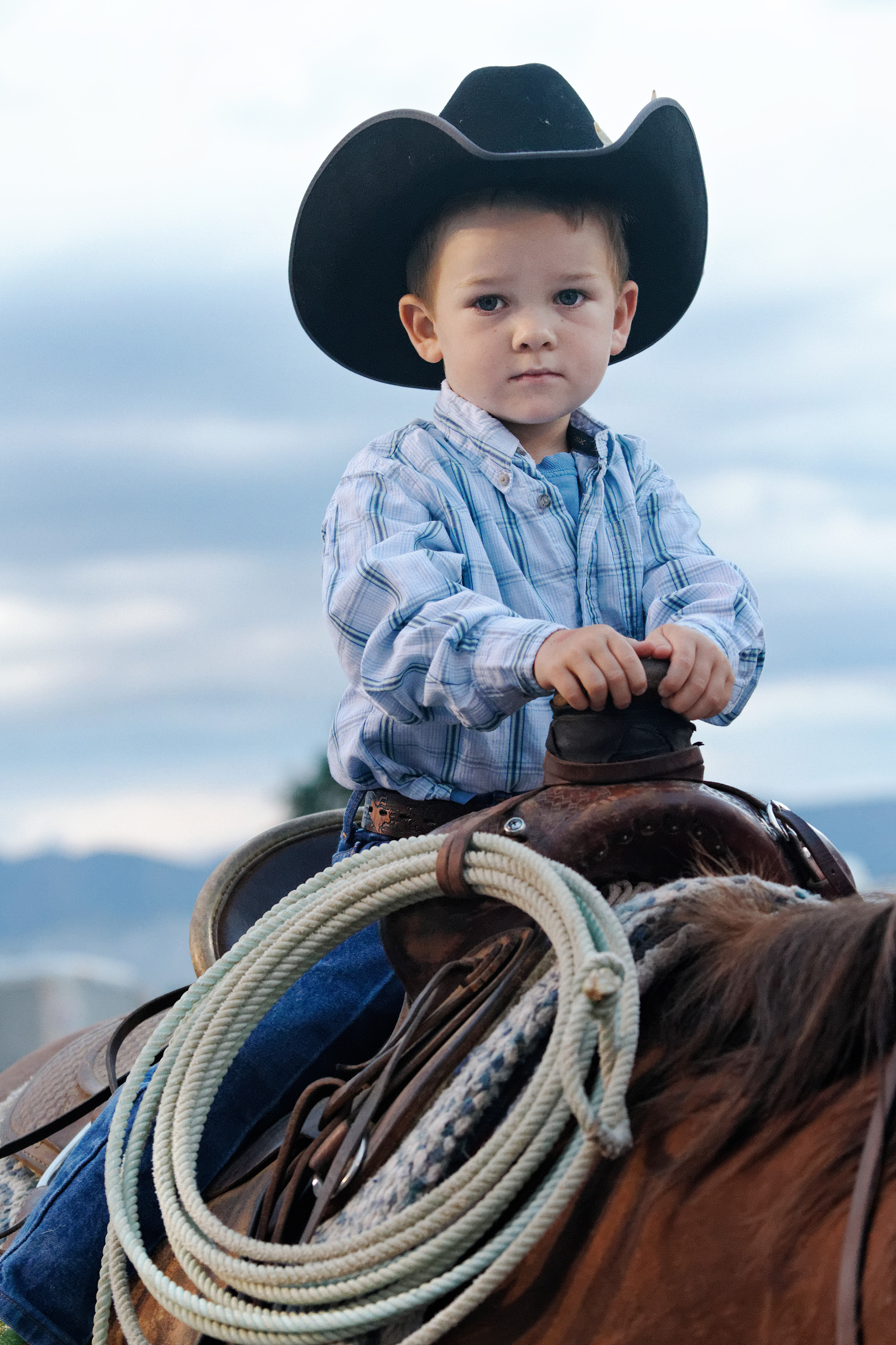 BG_Ranch-Rodeo_0173